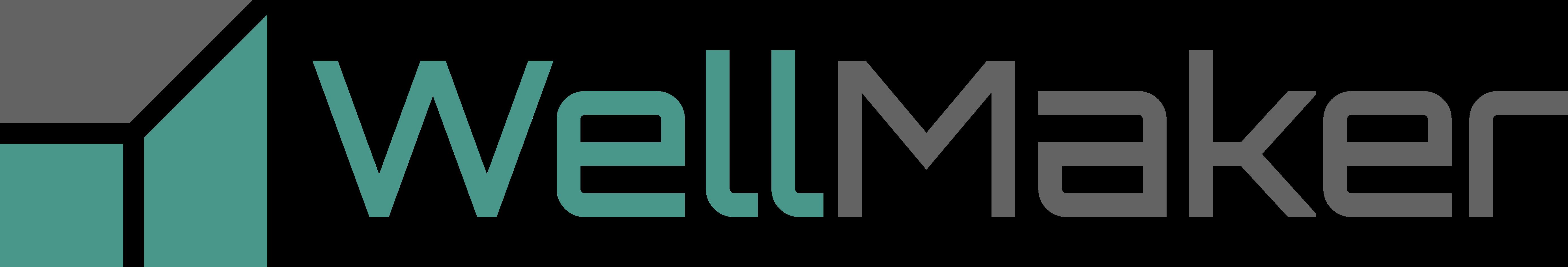 logo_WM