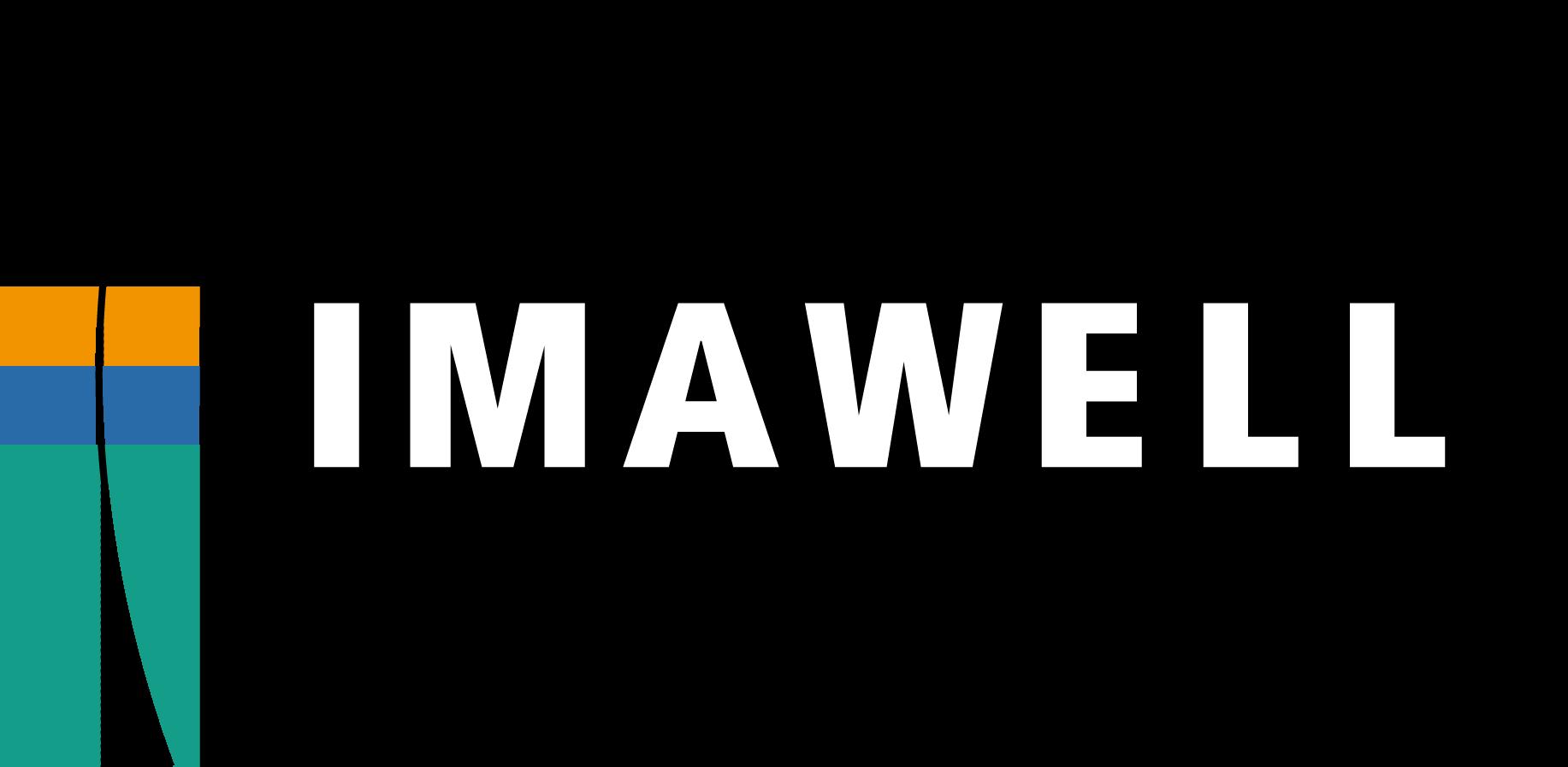 logo-imawell
